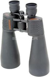 15x70 SkyMaster Weather Resistant Porro Prism Binocular