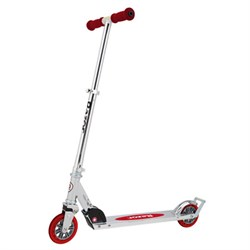 A3 Scooter (Red) - 13014360