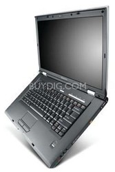 "3000 N200 Series 15.4 "" Notebook PC (0769AUU)"