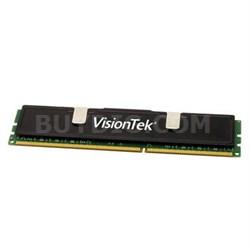 4GB DDR3 1333 MHz CL9 DIMM Desktop Memory - 900385
