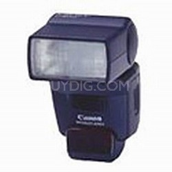 420EX EOS SPEEDLITE FLASHincludes canon usa and worldwide warranty