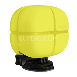 Protective Cover for GoPro Hero - Lumen