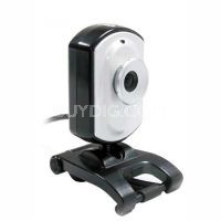 WebCam NX Ultra Digital Video Camera