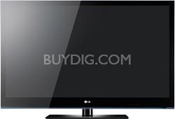 "50PK750 - 50"" High-definition 1080 Plasma Infinia Series"