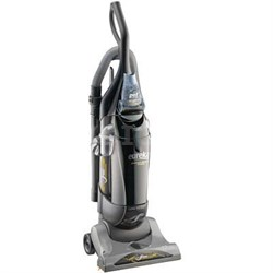 Eureka AirSpeed Bagged Upright Vacuum - AS1051A