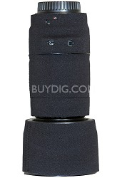 Lens Cover for the Canon 70-300 IS f/4-5.6 Lens - Black