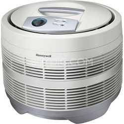 50150 True HEPA Round Air Purifier