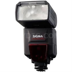 EF-610 DG Super Flash for Nikon DSLR Cameras