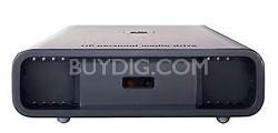 750GB Personal Media Drive