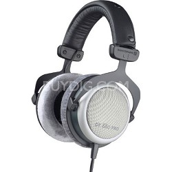 DT-880 Pro Headphones (250 Ohm)