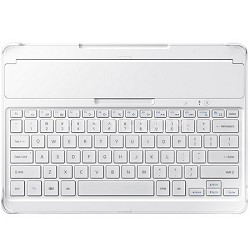 EE-CP905UWEGUJ Galaxy Note/Tab Pro 12.2 Keyboard Case Cover - White