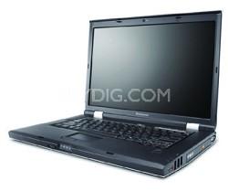 """3000 N200 Series 15.4 """"  Notebook PC (0769A7U)"""
