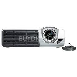 VP6121 Digital Projector