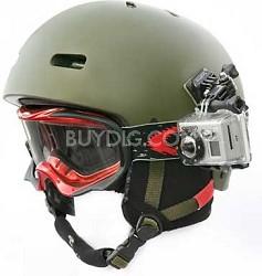 HD Helmet HERO Camera - OPEN BOX