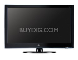 "37LH40 - 37"" High-definition 1080p 120 Hz LCD TV"