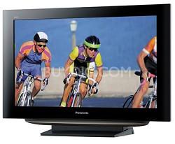 "TC-32LX85 Widescreen 32"" LCD HDTV"