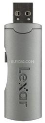 Echo SE 16 GB USB 2.0 Backup Drive