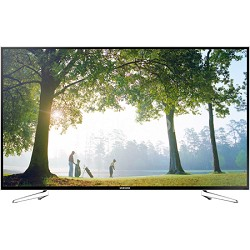 UN75H6350 - 75-Inch Full HD 1080p Smart HDTV 120Hz with Wi-Fi