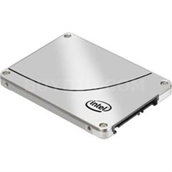 S3510 Series 1.2GB SATA SSD