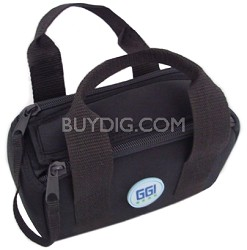 GP-03 Portable GPS Deluxe Travel Carrying Case