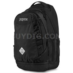 Boost Backpack (Black)