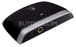 Harmony Adapter for Playstation 3 - 943-000029