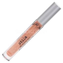 Silk Shimmer Luxe Gloss - Kitten, 0.11 fl. oz