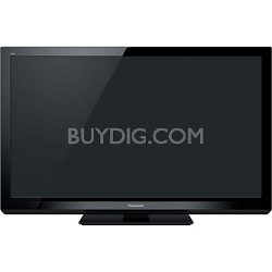 "60"" VIERA FULL HD (1080p) Plasma TV - TC-P60S30"