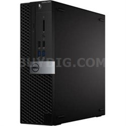 OptiPlex5040 i5 6500 8GB 500GB