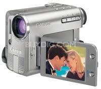 Optura S1 MiniDV Camcorder