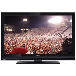 "UltravisionL46S603 46"" 1080P 120Hz LCD HDTV"