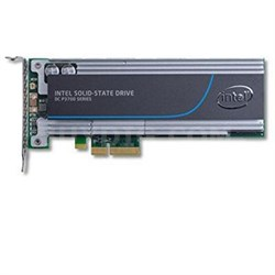 DC P3700 Series 800GB SSD