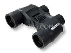 8x40 XCF Binoculars - 65791