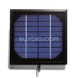 Trail Scout Pro Solar Panel