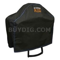 Premium Keg Grill Cover - KA5535