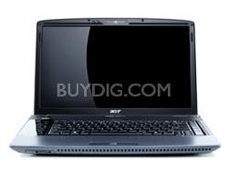 Aspire 6920 16-inch Notebook PC (6886)