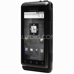Commuter Case for the Motorola Droid
