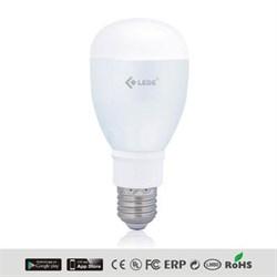 Bluetooth LED Lamp - TINTB910