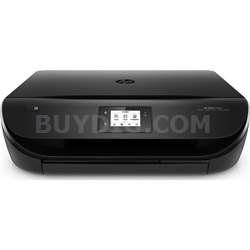 Envy 4520 Wireless e-All-in-One Photo Printer with Scanner and Copier - OPEN BOX