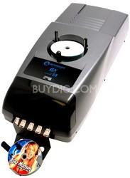 GX Disc Publisher, 1(18X/48X), 50 Disc, USB2, Zulu2 & Sure Thing, Inkjet Printer
