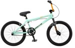 "Menace 20"" Dirt/Street BMX Bike - Mint"