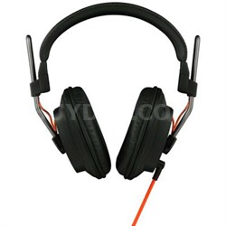 T50RP MK3 Professional Studio Headphones