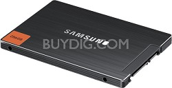 "830-Series MZ-7PC256N/AM 256GB 2.5"" SATA III MLC Internal SSD Laptop Kit"