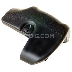 GR-10 Large Grip for EOS 620, 630 and 650