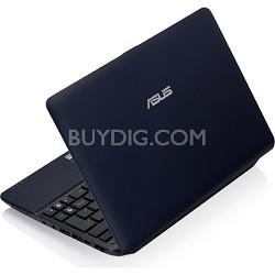 "10.1"" 1015T-MU17-BK Netbook PC"