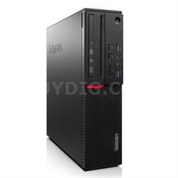 M900 Intel Core i7-6700 8GB RAM 1TB HDD Desktop Computer - 10FH000MUS