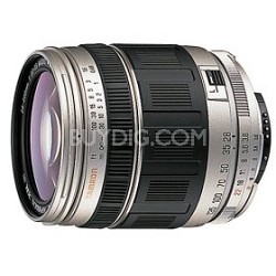28-200mm F/3.8-5.6 XR For Nikon AF-D, With 6-Year USA Warranty