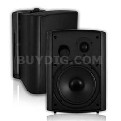 """5.25"""" Outdoor Speaker"""