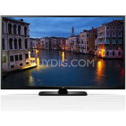 50PB6650 - 50-Inch Full HD 1080p 600Hz Smart Plasma TV