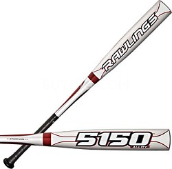 Alloy YB5150A (-12) Youth Baseball Bat 30 inch